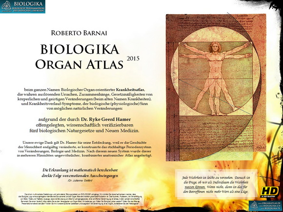 biologika-organ-atlas-deutsch